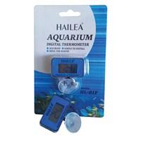 Hailea Termometre Dijital (Hl-01F) fd kk