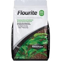 Seachem Flourıte 7 Kg