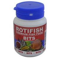 Rotifish Bits 100Ml (40Gr)