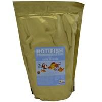 Rotifish Goldfish 800Gr. Japon Balığı Yemi