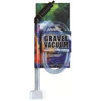 Tom 1415 Gravel Vacuum Medium