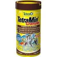 Tetra Tetramin Granules Balık Yemi 250 Ml
