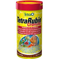 Tetra Rubin Granules 250 Ml Balık Yemi