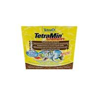 Tetra Tetramin Granules 15 Gr