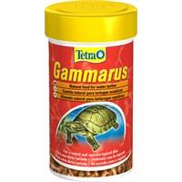 Tetra Fauna Gammarus 100 Ml