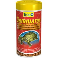 Tetra Fauna Gammarus 250 Ml