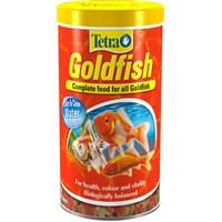 Tetra Goldfish 500 Ml