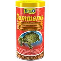 Tetra Fauna Gammarus Kaplumbağa Yemi 1 Lt