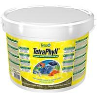 Tetra Phyll Flakes 10 Lt