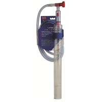 Tom 1245 Gravel Washer Large