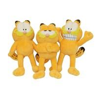 """Garfield® Assortment - 10"""" Köpek Oyuncağı (Peluş köpek oyuncağı)"""