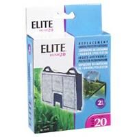 Hagen Elite A70 Askı Filtre Kartuşu