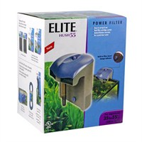 Hagen Elite Askı Filtre 90