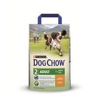 Purina Dog Chow Adult 14 KG Tavuklu Yetişkin Köpek Maması
