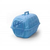Imac Carry Sport Metal Kedi Köpek Taşıma Çantası 48,5*34*32