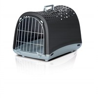 Imac Lınus Kedi Köpek Taşıma Çantası 50*32*34,5