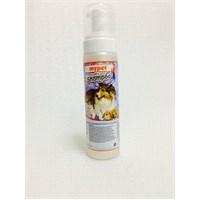 Mypet Köpekler İçin Kuru Toz Şampuan