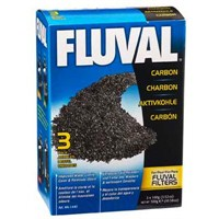 Hagen Fluval Karbon 300 Gr