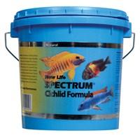 New Life Spectrum Cichlid Formula 2000 Gr. Çiklit Balığı Yemi
