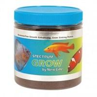 New Life Spectrum Grow Formula 200 Gr. Yavru Balık Yemi