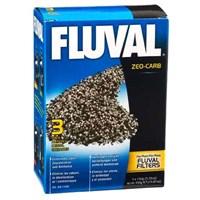 Fluval Zeo Karbon 450 Gr