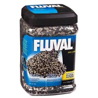 Fluval HI Grade Zeo - Karbon 1200 Gr