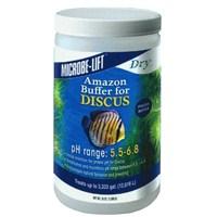 Microbe Lift Amazon Discusları İçin Ph Dengeleyici 1000 Gr