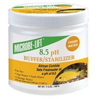 Microbe Lift Afrika Cichlidları İçin Ph Sabitleyici 250 Gr