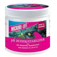 Microbe Lift Reef & Marine Ph Sabitleyici 250 Gr