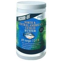 Microbe Lift Kuzey / Orta Amerikan Cichlidleri İçin Ph Dengeleyici 500 Gr