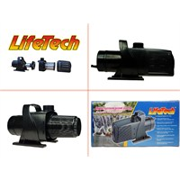 Lifetech Sp 638 Sirkilasyon Pompası 38000 Lt/H