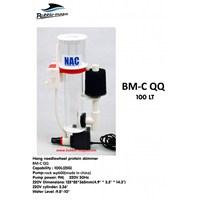 Bubble Magus Bm-C Qq Skimmer 100Lt