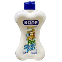 Bone Uzun Tüylü Şampuan 400 Ml