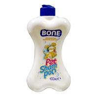 Bone Normal Şampuan 400 Ml