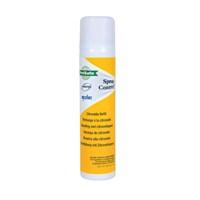 PTDBM2100 & PTDBM2102 Köpek Havlama Kontrol Tasması Limon Spray Yedeği