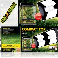 Exo Terra Compact Top Teraryum Aydınlatması 45 Cm