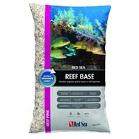 Red Sea Reef Base Reef Pink 10 Kg