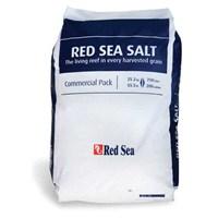 Red Sea Deniz Tuzu 25 Kg Eko Paket 750 Lt