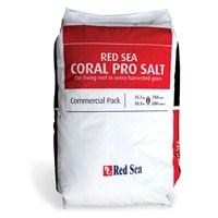 Red Sea Coral Pro Deniz Tuzu 25 Kg 750 Lt