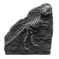 Hagen Marina Dekoratif Fosil T-Rex