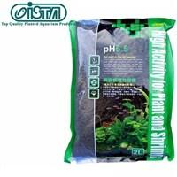 Ista Plant Soil Akvaryum Bitki Toprağı 2 Lt