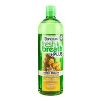 Tropiclean Water Additve Plus Skin & Coat - Su katkısı Sağlıklı cilt & tüyler