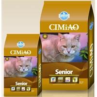 CIMIAO Senior Yetişkin Kedi Maması 2 kg