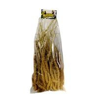 Quik Doğal Darı 500 Gr