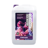 Reeflowers Caledonia Sea Water 20 Lt