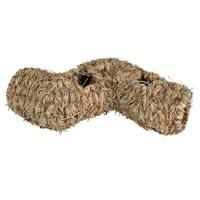 Trixie Hamster Tüneli, 30×15×10 cm