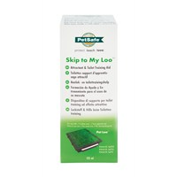 Skip To My Loo Toilet Training Aid ( Tuvalet Eğitim Spreyi )