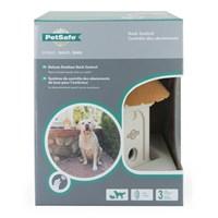 Pet Safe Deluxe Ultrasonic Dış Mekan Havlama Önleyici