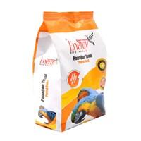 Bird Food Energy Super Premıum Energy® Papağan Yemi(500 G)