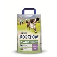 Purina Dog Chow Adult 14 KG Kuzu Etli Yetişkin Köpek Maması